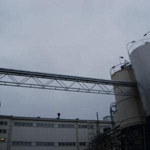Estakada-technologiczna-zakadu-produkcyjnego