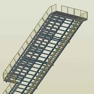 skocznia-K-64---konstrukcja-najazdu-i-stopni-startowych