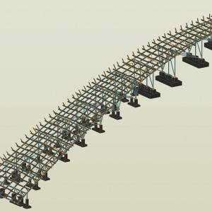 skocznia-K-95---konsturkcja-zeskoku