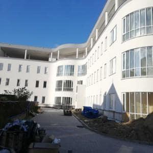 szpital5